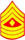 E-8 First Sergeant